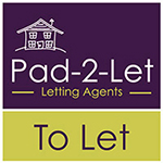Letting agents ribble valley